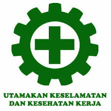 Arti dan makna logo K3