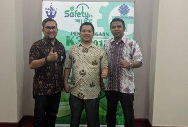 sertifikat smk3